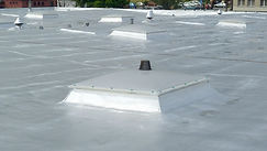 flat-roof-auipplications.jpg