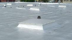 flat-roof-auipplications.jpg