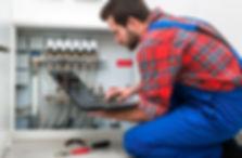 heating_technician.jpg