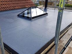 flat-roof-aoiplications.jpg
