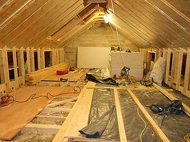 attic-insulation-1.jpg
