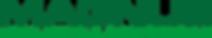 LogoMagnus_43.png