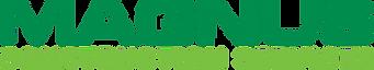 magnus_consturction_logo.png