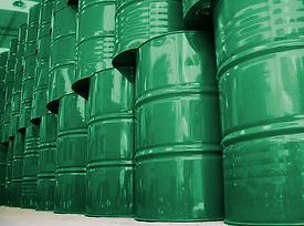 spray-foam-insulation-tambores.png