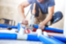 plumbing_technician.jpg