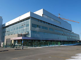 img-childrenes-hospital-saskatoon.jpg
