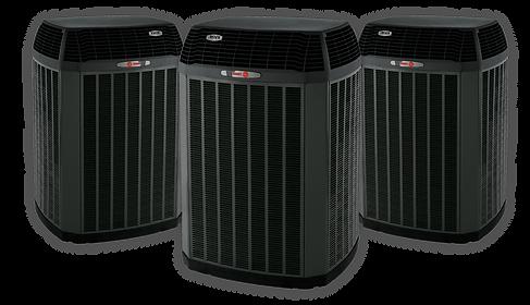 trane-air-conditioning-hvac.png