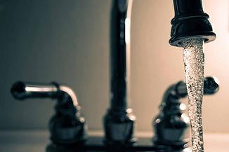 water-steel-861414.jpg