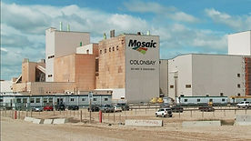 img-colonsay-and-agrium-mines.jpg