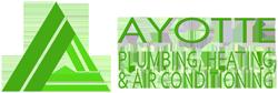 saskatoon-plumbing-logo.png