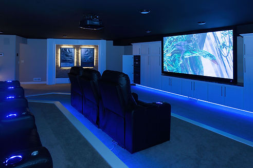 Soundprloofing-home-theatre.jpg