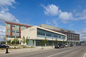 img-saskatoon-police-station.jpg