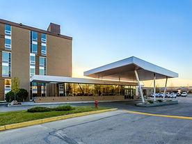img-heritage-inn-hotel-saskatoon.jpg