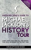 History cover.jpeg