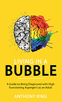 Living in a Bubble Anthony King (3).png