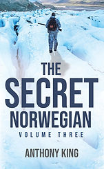 The Secret Norwegian Volume Three.jpg