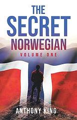 The Secret Norwegian Volume One.jpg