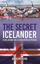 The Secret Icelander - Iceland in Conver