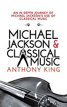 Michael Jackson and Classical Music by A