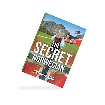 The Secret Norwegian Volume Four (2).png