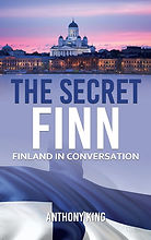 The Secret Finn web version.jpg