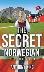 The Secret Norwegian Volume Four.jpg