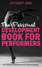 The Personal Development Book.jpg