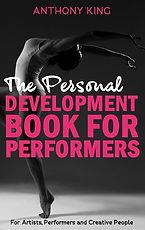The Personal Development Book.jpg