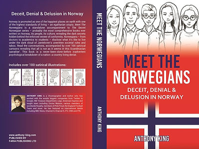Meet the Norwegians by Anthony King.jpg