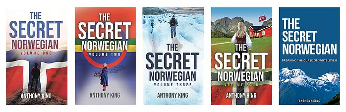 The Secret Norwegian Series.png