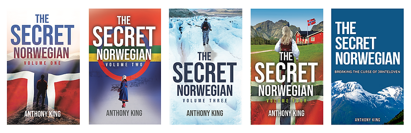 The Secret Norwegian Series.png