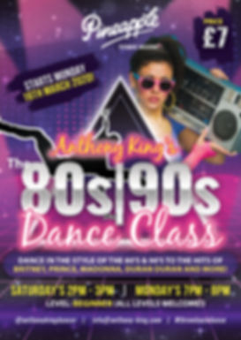 The 1980s & 90s Dance Class info.jpg