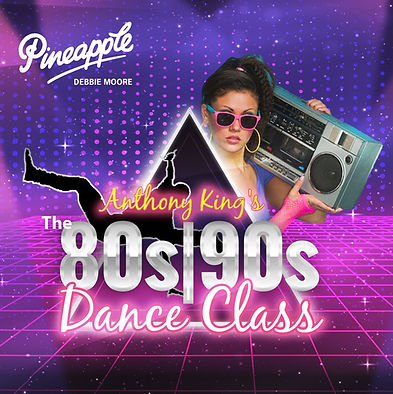 The 80s & 90s Dance Class!.jpg