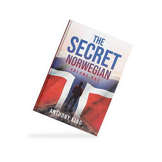 The Secret Norwegian Volume One (2).png
