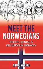 Meet the Norwegian.jpg