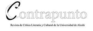 Contrapunto-logo-web.jpg