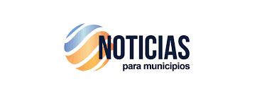 noticias municipios.png