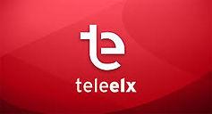 teleelx.jpg