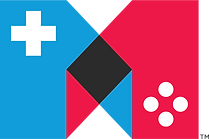 MEO-icon-colour.png