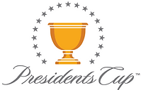 Presidents-Cup-2019 (2).png