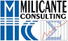 Milicante Consulting market research economics statistics analysis