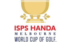 WCG Logo.png
