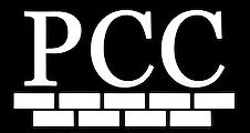 pcclogo.png