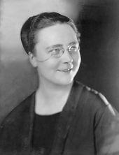dorothy-l-sayers-1893-1957-writer-everet