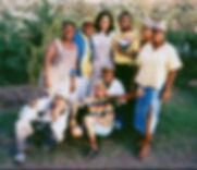 Durban-1.jpg