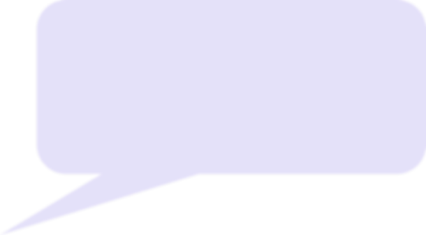 Blank Bubble.png