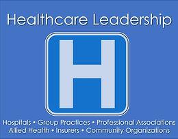 HealthcareLeadership-MAIN.jpg