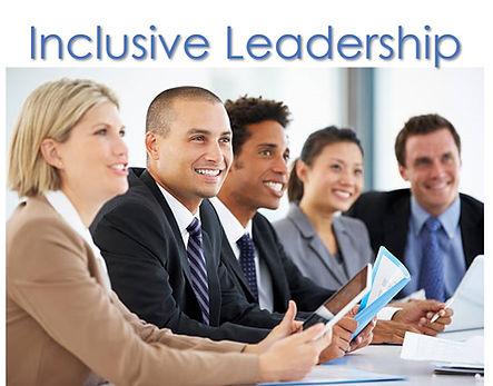 InclusiveLeadership.jpg