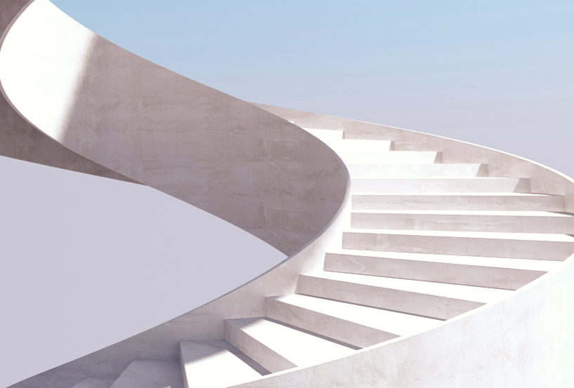 Stair_Banner_edited_edited_edited.png