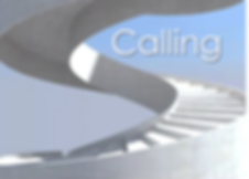 Calling_Square.png